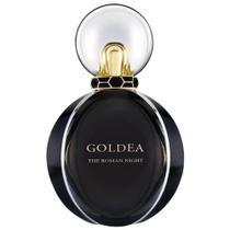 Goldea Roman Night Bvlgari Feminino Eau de Parfum - 75ML -