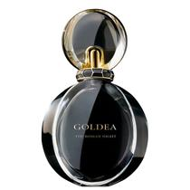 Goldea The Roman Night Bvlgari Eau de Parfum - Perfume Feminino 75ml -