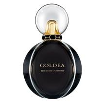 Goldea The Roman Night Bvlgari - Perfume Feminino - Eau de Parfum