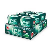 Goma de Mascar Ice Cool Menta Dtc - 5040 -