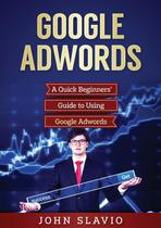 Google Adwords - Abhishek kumar