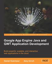 Google App Engine Java and Gwt Application Development - Packt publishing