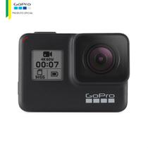 Gopro Hero 7 Black 4K60