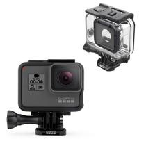 GoPro HERO6 Black + Super Suit