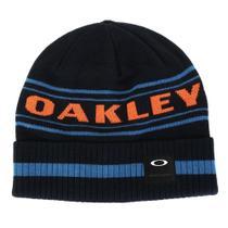 Gorro Oakley Rockgarden Cuff Beanie Masculino -