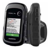 Gps Garmin Etrex 30x -