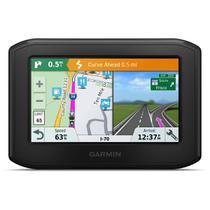 "GPS Garmin Moto Zumo 396LM 4,3"" WiFi Alerta Radar South America -"