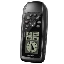 Gps Portátil Naútico Garmin GPS 73 International Tracking Offroad -