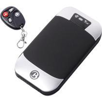 Gps Rastreador Bloqueador Veicular Tk-303G Tracking Sms Gsm -
