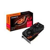 Gpu rx vega 56 8gb gaming oc hbm2 gigabyte gv-rxvega56gaming oc-8gd -