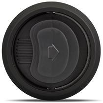 Grade Difusor de Ar Painel Celta Prisma 2008 a 2016 Preta Plástico Resistente Encaixe Sob Medida - Auto Quality