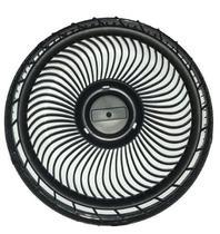Grade Frontal Ventilador Arno VF30 Original -