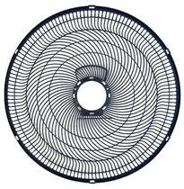 Grade traseira ventilador 50 cm mondial vt 51 6p  vps-52-8p-np -