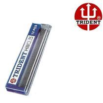 Grafites P/ Lapiseiras Trident B 0,5mm -