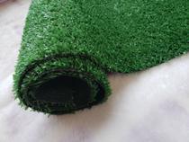Grama Sintética 12mm verde - 1m² - Green Gramas