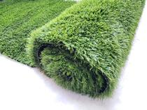 Grama Sintética 20mm Bicolor Decorativa 6m² (3x2) Green Gramas -
