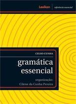 Gramatica essencial - Lexikon -