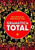 Gramática Total - Litteris Editora