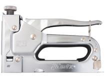 Grampeador de Tapeceiro para Estofado  - de Pressão Profissional MTX 409029 -