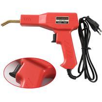 Grampeador H50 à Quente para Soldar e Reparar peças Plásticas - Sunfire
