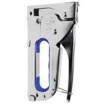 Grampeador manual em aço - 861-2100 - guepar -