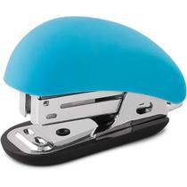 Grampeador Mini TRIS T318 Color 26/6 P/ 12FLS - Summit
