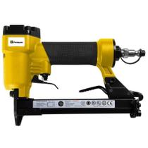 Grampeador Pneumatico 6 A 16mm - Pressure -
