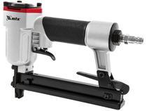 Grampeador Pneumático MTX - 10 a 22mm 574209