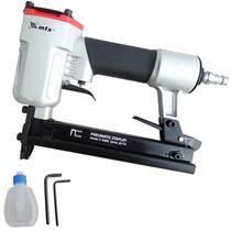 Grampeador Pneumático para Tapeceiro 10 à 22 MM 574209 MTX -