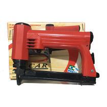 Grampeador Pneumático Tapeceiro Profissional Pacar 80/14 W TG -