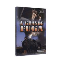 Grande Fuga, A - Farol -