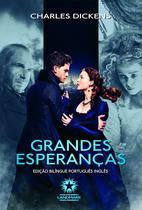 Grandes esperancas - Editora Landmark