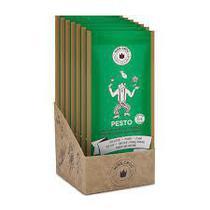 Granola Crispy Pesto Sem Glúten Pack Miss Croc 140g -