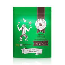 Granola Crispy Pesto Sem Glúten Sachê Miss Croc 140g -