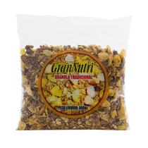 Granola Gran Nutri Tradicional - Grannutri