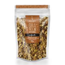 granola salgada   200g  Ane Lelis -