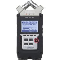 Gravador Digital Zoom H4n Pro -