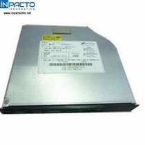 Gravador dvd noteboor lg gsa-4082n -