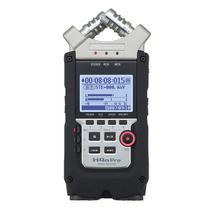 Gravador Zoom H4n Pro - Novo modelo -