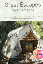 Great Escapes - North America - Paisagem -