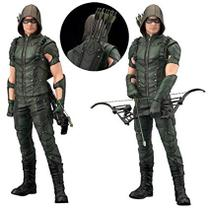 Green Arrow TV Series - ArtFX+ Statue Kotobukiya -