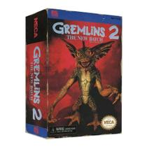 Gremelins 2 - Action Figure - Neca - Video Game Versão -