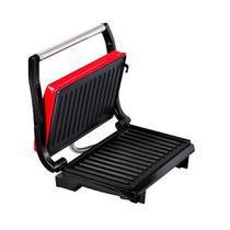 Grill Arno Compact Uno 760W -
