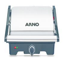Grill Arno Dual Gnox -