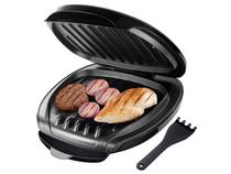 Grill Black Express - Mondial G 06