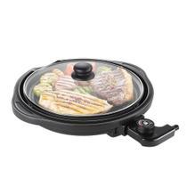 Grill Cadence Perfect Taste GRL300 -