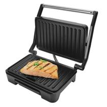 Grill Mallory Asteira Compact 220V -