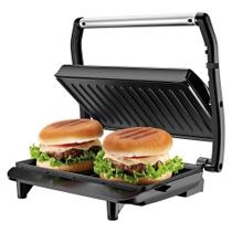 Grill Mondial Master Press PG-01 850W Inox