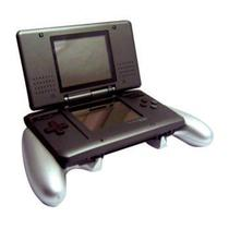 Grip de Mão P/ Nintendo DS Leadership Gamer 6681 -