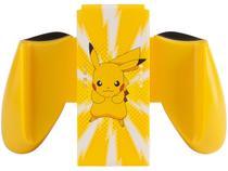 Grip Joy-Con Pikachu Power A -